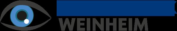 Augenklinik Weinheim